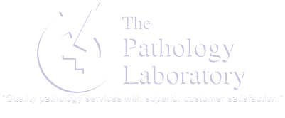 Lab Tests Online « The Pathology Laboratory – Lake Charles, LA